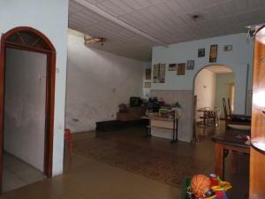 Casa En Venta En Maracay - Pinonal Código FLEX: 18-7716 No.10