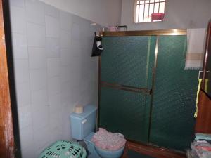 Casa En Venta En Maracay - Pinonal Código FLEX: 18-7716 No.11