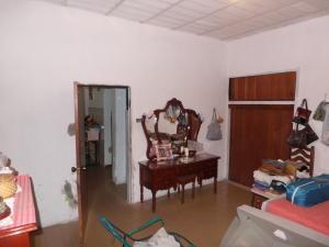 Casa En Venta En Maracay - Pinonal Código FLEX: 18-7716 No.12