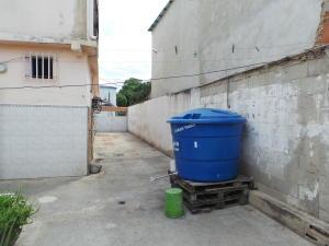 Casa En Venta En Maracay - Pinonal Código FLEX: 18-7716 No.13