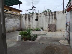 Casa En Venta En Maracay - Pinonal Código FLEX: 18-7716 No.14