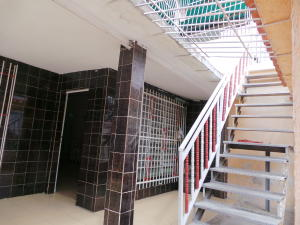 Casa En Venta En Maracay - Pinonal Código FLEX: 18-7716 No.16