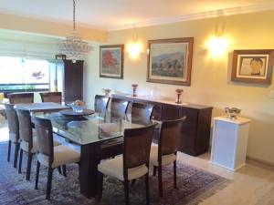 Apartamento En Venta En Caracas - La Lagunita Country Club Código FLEX: 18-7715 No.3