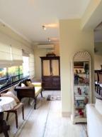Apartamento En Venta En Caracas - La Lagunita Country Club Código FLEX: 18-7715 No.6