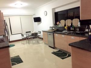Apartamento En Venta En Caracas - La Lagunita Country Club Código FLEX: 18-7715 No.7