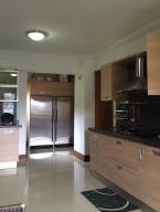 Apartamento En Venta En Caracas - La Lagunita Country Club Código FLEX: 18-7715 No.8