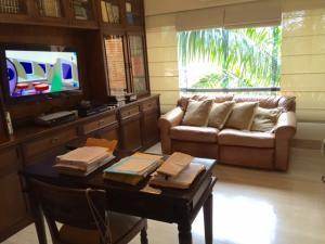 Apartamento En Venta En Caracas - La Lagunita Country Club Código FLEX: 18-7715 No.11