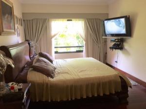 Apartamento En Venta En Caracas - La Lagunita Country Club Código FLEX: 18-7715 No.14