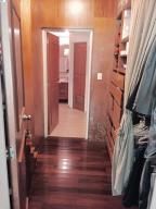 Apartamento En Venta En Caracas - La Lagunita Country Club Código FLEX: 18-7715 No.15