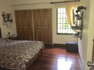 Apartamento En Venta En Caracas - La Lagunita Country Club Código FLEX: 18-7715 No.17