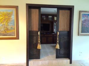 Apartamento En Venta En Caracas - La Lagunita Country Club Código FLEX: 18-7715 No.10