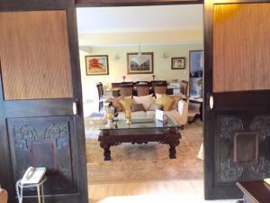 Apartamento En Venta En Caracas - La Lagunita Country Club Código FLEX: 18-7715 No.12