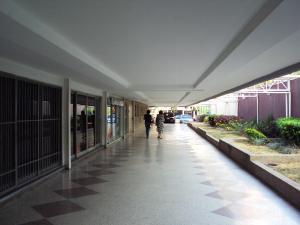 En Venta En Maracay - La Floresta Código FLEX: 18-7765 No.13