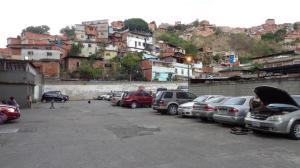 En Venta En Caracas - El Valle Código FLEX: 18-7798 No.17
