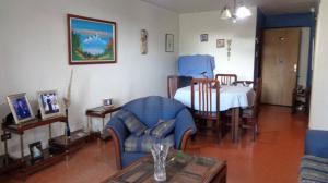 Apartamento En Venta En Caracas - El Valle Código FLEX: 18-7798 No.3