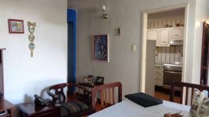Apartamento En Venta En Caracas - El Valle Código FLEX: 18-7798 No.13