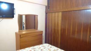 Apartamento En Venta En Caracas - El Valle Código FLEX: 18-7798 No.4