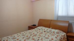 Apartamento En Venta En Caracas - El Valle Código FLEX: 18-7798 No.5