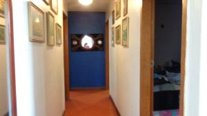 Apartamento En Venta En Caracas - El Valle Código FLEX: 18-7798 No.6