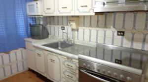 Apartamento En Venta En Caracas - El Valle Código FLEX: 18-7798 No.10