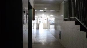 Apartamento En Venta En Caracas - El Valle Código FLEX: 18-7798 No.14