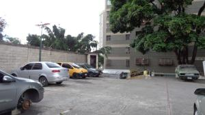 Apartamento En Venta En Caracas - El Valle Código FLEX: 18-7798 No.16