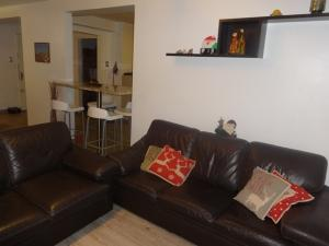 Apartamento En Venta En Caracas - Terrazas del Club Hipico Código FLEX: 18-7838 No.2