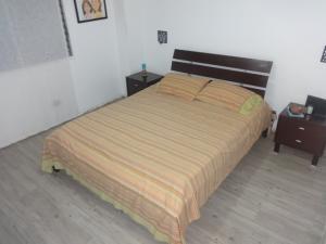 Apartamento En Venta En Caracas - Terrazas del Club Hipico Código FLEX: 18-7838 No.4