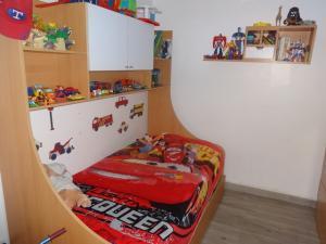 Apartamento En Venta En Caracas - Terrazas del Club Hipico Código FLEX: 18-7838 No.8
