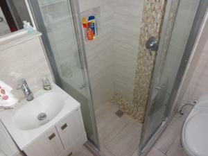 Apartamento En Venta En Caracas - Terrazas del Club Hipico Código FLEX: 18-7838 No.9