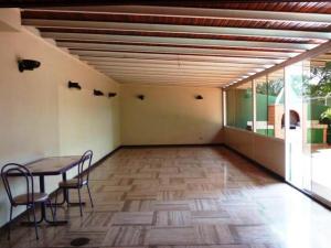 Apartamento En Venta En Caracas - Terrazas del Club Hipico Código FLEX: 18-7838 No.10