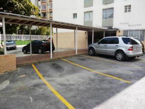 En Venta En Caracas - Terrazas del Club Hipico Código FLEX: 18-7838 No.11