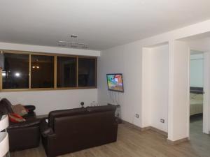 Apartamento En Venta En Caracas - Terrazas del Club Hipico Código FLEX: 18-7838 No.12