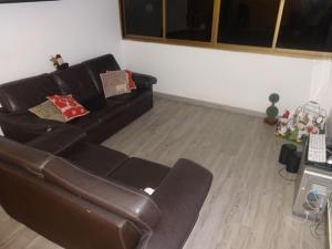 Apartamento En Venta En Caracas - Terrazas del Club Hipico Código FLEX: 18-7838 No.13