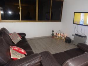 Apartamento En Venta En Caracas - Terrazas del Club Hipico Código FLEX: 18-7838 No.14