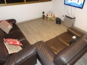 Apartamento En Venta En Caracas - Terrazas del Club Hipico Código FLEX: 18-7838 No.15