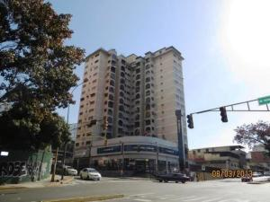 Apartamento En Venta En Caracas - Boleita Norte Código FLEX: 18-7897 No.0