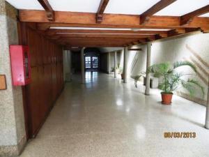 Apartamento En Venta En Caracas - Boleita Norte Código FLEX: 18-7897 No.1