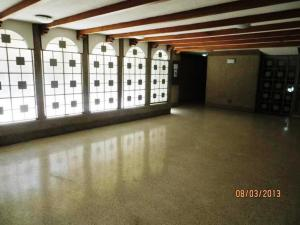 Apartamento En Venta En Caracas - Boleita Norte Código FLEX: 18-7897 No.2
