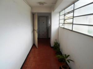 Apartamento En Venta En Caracas - Boleita Norte Código FLEX: 18-7897 No.3