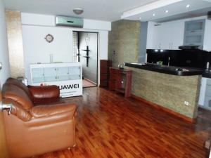 Apartamento En Venta En Caracas - Boleita Norte Código FLEX: 18-7897 No.4