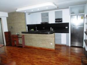 Apartamento En Venta En Caracas - Boleita Norte Código FLEX: 18-7897 No.5