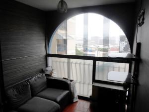 Apartamento En Venta En Caracas - Boleita Norte Código FLEX: 18-7897 No.6