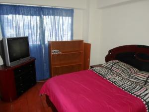 Apartamento En Venta En Caracas - Boleita Norte Código FLEX: 18-7897 No.7