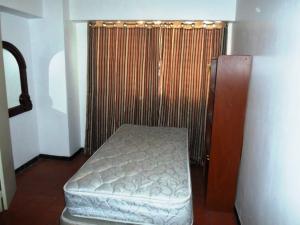 Apartamento En Venta En Caracas - Boleita Norte Código FLEX: 18-7897 No.8
