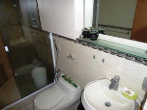 Apartamento En Venta En Caracas - Boleita Norte Código FLEX: 18-7897 No.9
