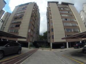 Apartamento En Venta En Caracas - Santa Fe Norte Código FLEX: 18-7912 No.1