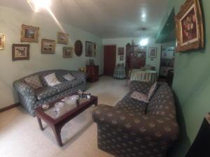 Apartamento En Venta En Caracas - Santa Fe Norte Código FLEX: 18-7912 No.3
