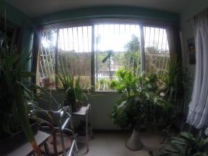 En Venta En Caracas - Santa Fe Norte Código FLEX: 18-7912 No.6