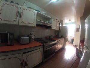 Apartamento En Venta En Caracas - Santa Fe Norte Código FLEX: 18-7912 No.7